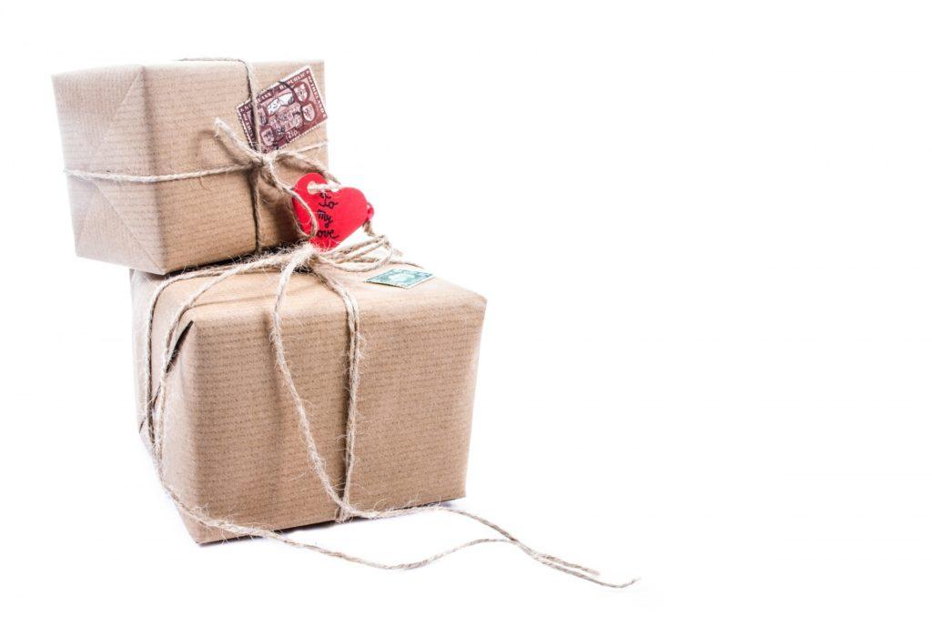BUYMA shipping